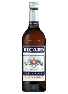 http://cr.middlebury.edu/public/french/Lexique/cuisine/Images/ricard.jpg